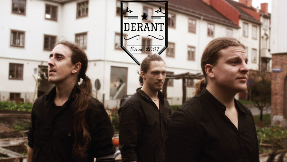 Derant-(940x529)