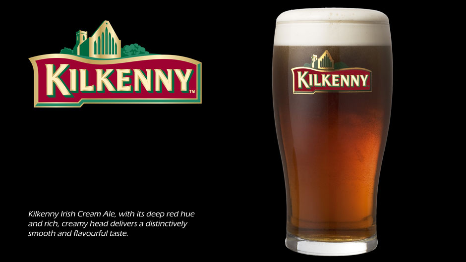 Kilkenny-(940x529)